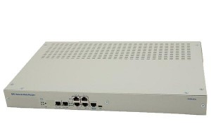 voice-data-router-ba-4-bri.jpg
