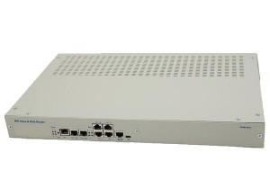 ba-router-e1+bri.jpg