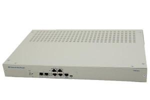 voice-data-router-ba-4-bri.jpg