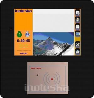 tablet_uvod1.jpg