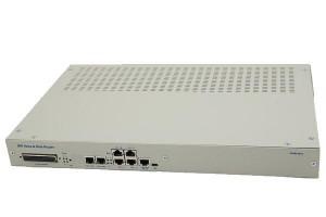 voice-data-router-ba-4-bri-universal-analog-connector.jpg