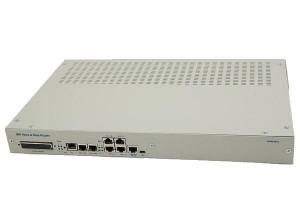 ba-router-universal-analog-connector-e1+bri.jpg