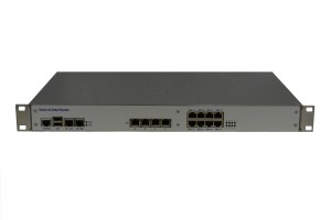 8 BRI Uk0 SIP  4 E1/T1  VoIP Media Gateway