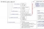 new-itx-495-01-prod-code-web-sk.jpg
